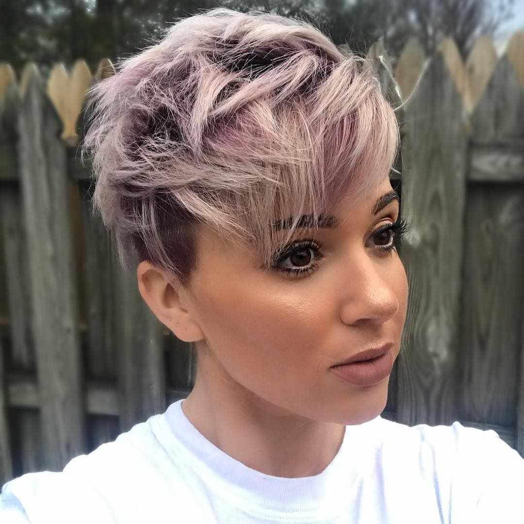 9 Amazing Best Short Haircuts for 9   Haircuts