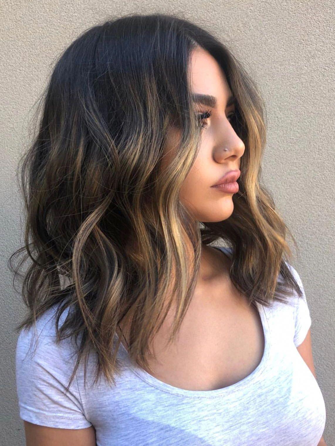 Medium-Hair