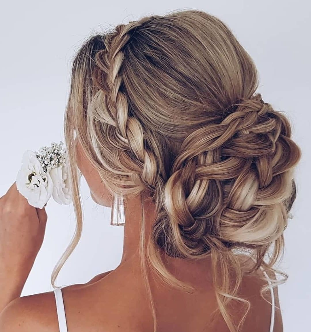 Updos-Hairstyles