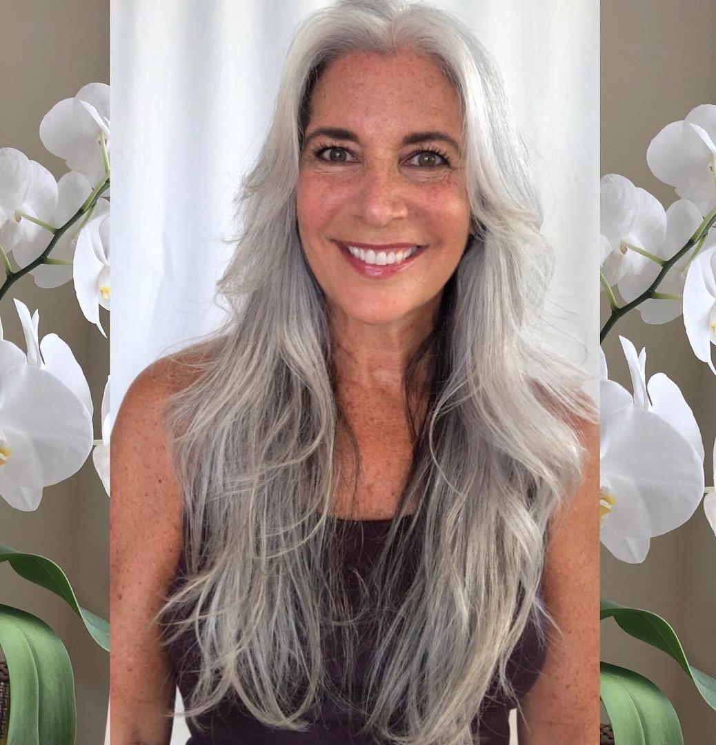 Older-Women-Hair